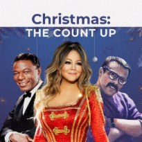 Top 33 Christmas Songs