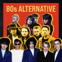 '80s Alternative