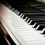Lite Piano