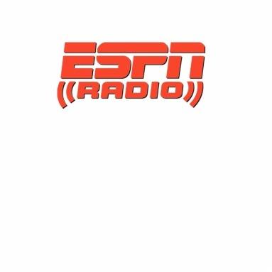 'ESPN Radio' Station  on AOL Radio