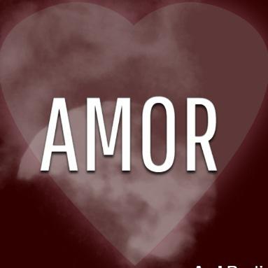 'Amor' Station  on AOL Radio