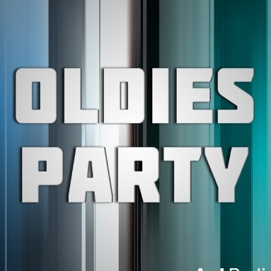 'Oldies Party' Station  on AOL Radio