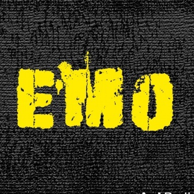'Emo' Station  on AOL Radio