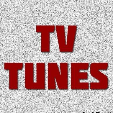 'TV Tunes' Station  on AOL Radio