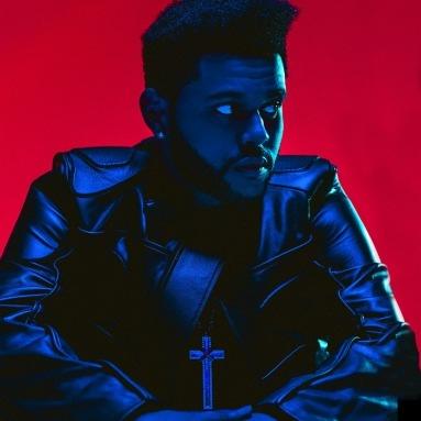'Top R&B' Station  on AOL Radio