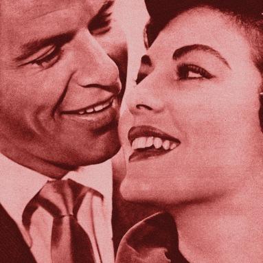 'Classic Love Songs' Station  on AOL Radio