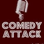 Comedy Attack
