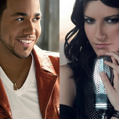 'Latin Oldies' Station  on AOL Radio