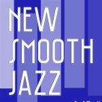 New Smooth Jazz