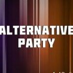 Alternative Party