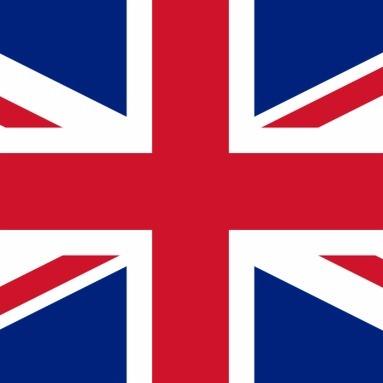 'British Invasion' Station  on AOL Radio