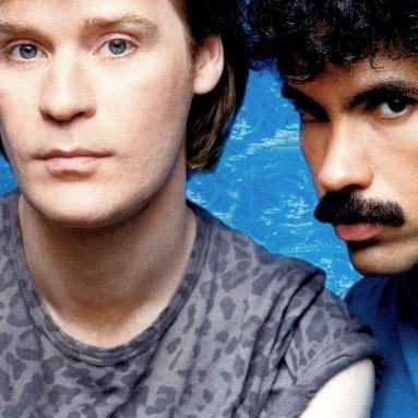 'Classic Hits' Station  on AOL Radio