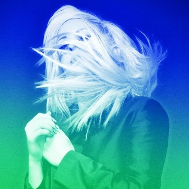 'Dance Pop' Station  on AOL Radio