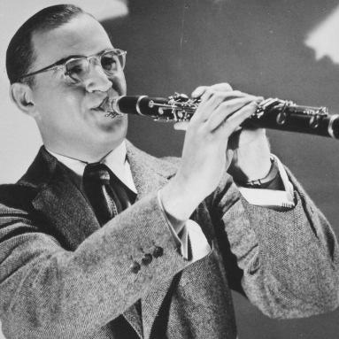 'Big Band and Swing' Station  on AOL Radio