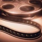 Movie Tracks