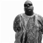 '90s Hip-Hop
