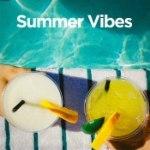 Top 55 Songs of Summer