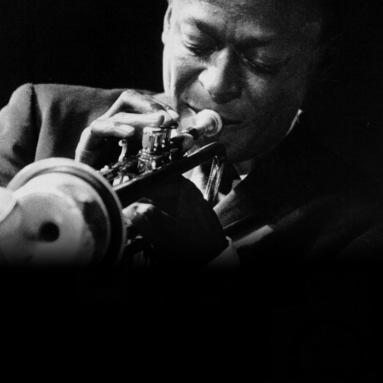 'Jazz Mix' Station  on AOL Radio