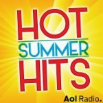 Hot Summer Hits