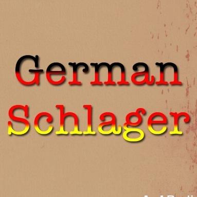 'German Schlager' Station  on AOL Radio