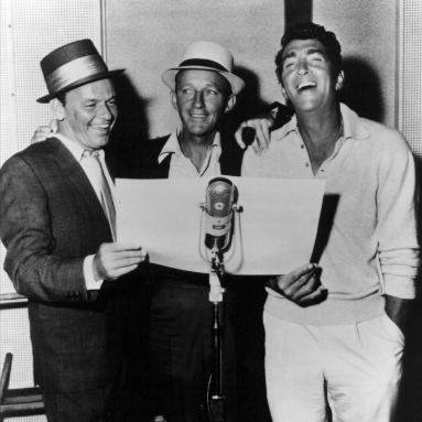 ''40s Oldies' Station  on AOL Radio