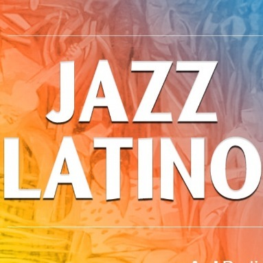 'Jazz Latino' Station  on AOL Radio