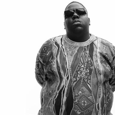 ''90s Hip-Hop' Station  on AOL Radio