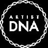 Artist DNA