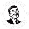 The Weekly Comedy Thing