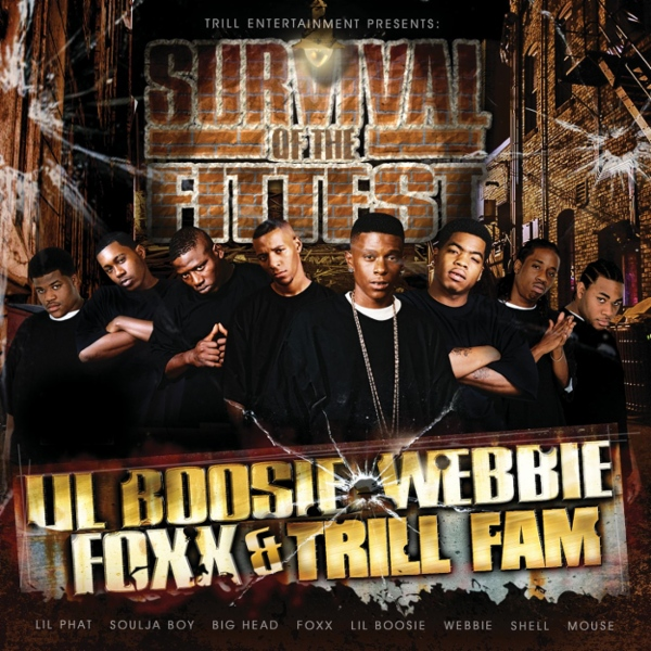 lil boosie set it off free download