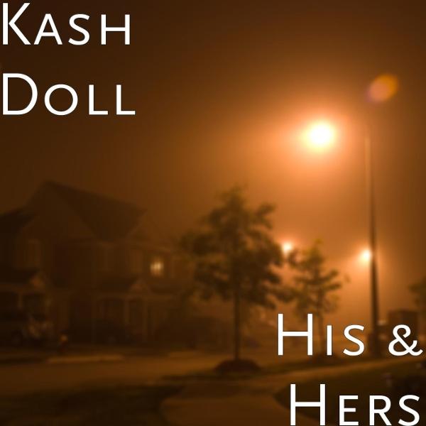Kash Doll | Free Internet Radio | Slacker Radio