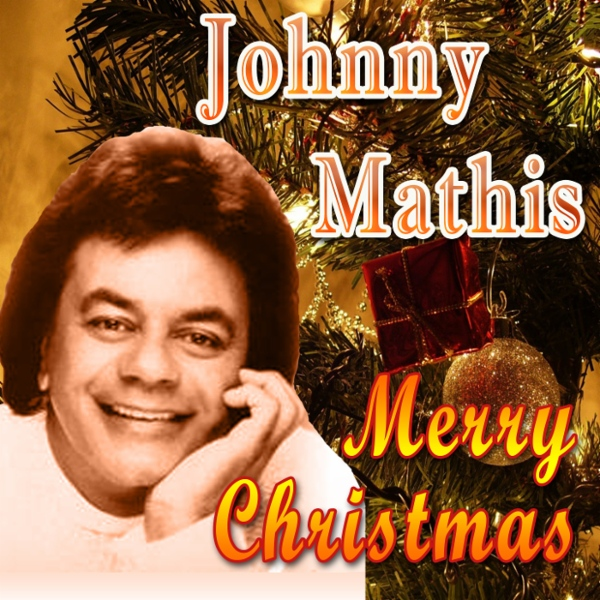 the christmas song johnny mathis free internet radio slacker radio - Johnny Mathis Merry Christmas