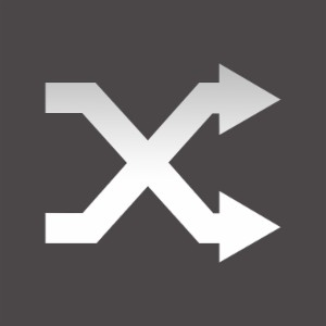 living my own american dream How do americans define the american dream in 2015 email  about how americans perceive the american dream nothing  replays of his own.