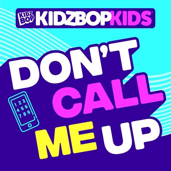 KIDZ BOP Kids | Free Internet Radio | Slacker Radio