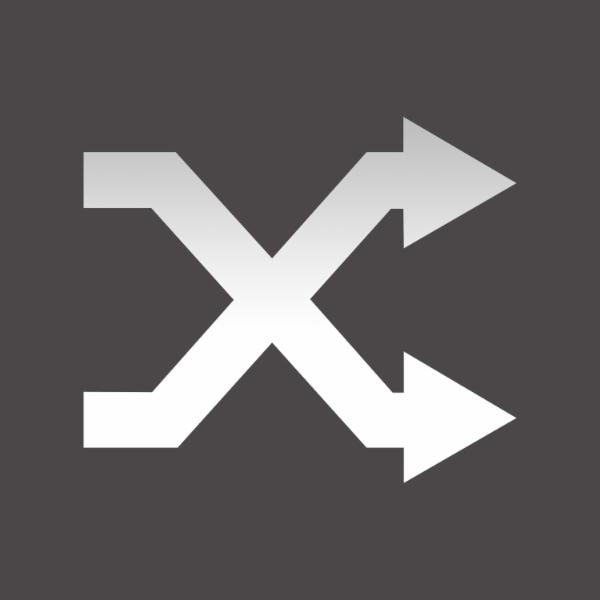 Marcy's Theme (Original Score) | Laura Karpman | Free