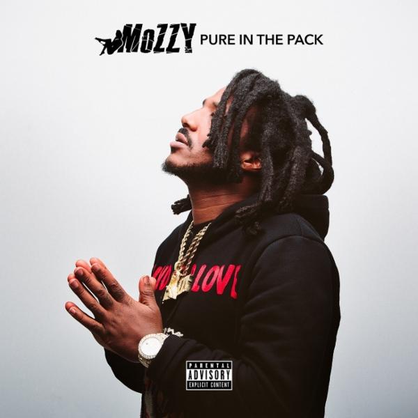 mozzy beautiful struggle album download