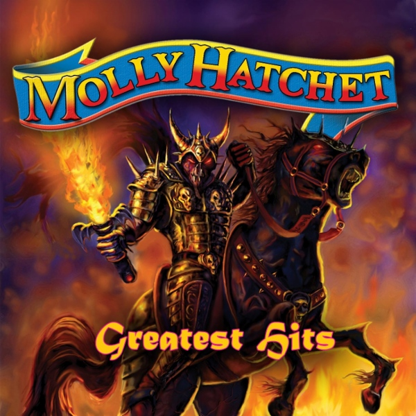 flirting with disaster molly hatchet bass cover photo video camera system
