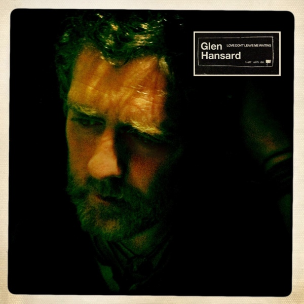 Glen Hansard | Free Internet Radio | Slacker Radio