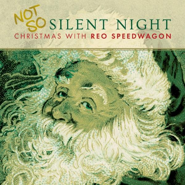 REO Speedwagon | Free Internet Radio | Slacker Radio
