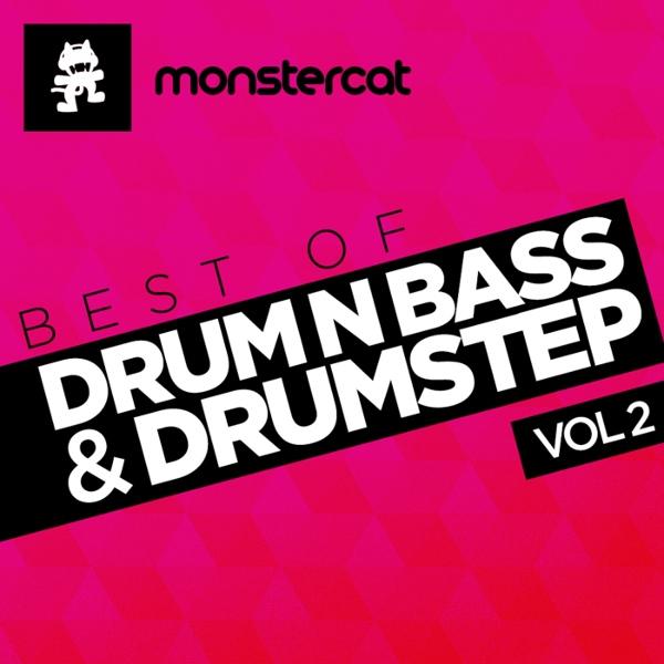 Monstercat | Free Internet Radio | Slacker Radio