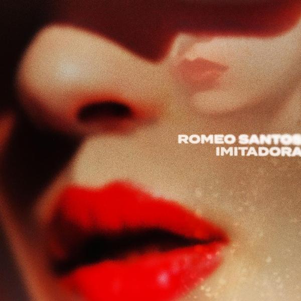 romeo santos formula vol 2 download free