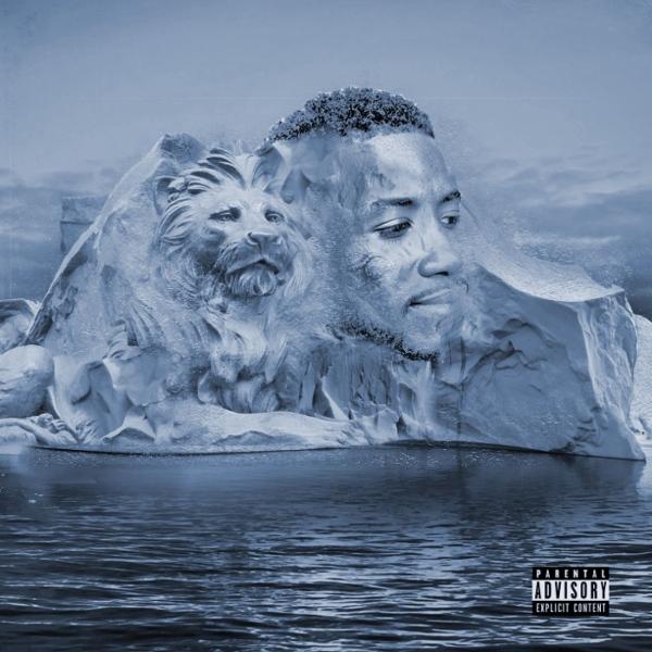 Gucci Mane | Free Internet Radio | Slacker Radio