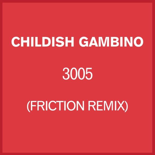 Childish Gambino | Free Internet Radio | Slacker Radio