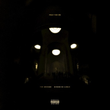 kendrick lamar good kid bad city album download