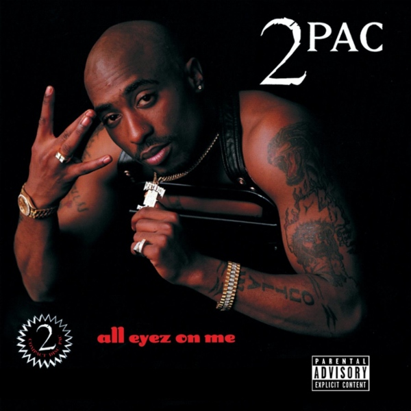 2pac above the rim song download