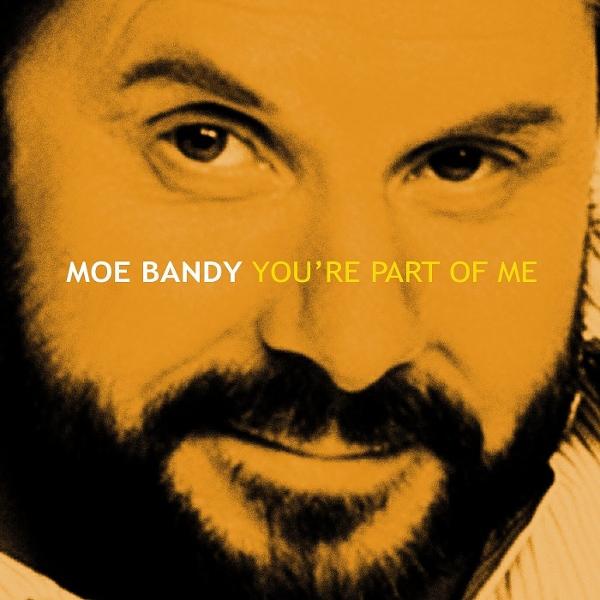 Moe Bandy Free Internet Radio Slacker Radio