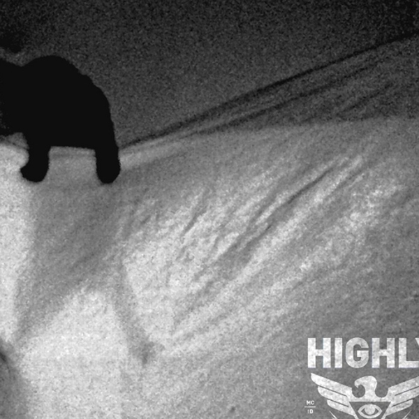highly suspect lydia free download