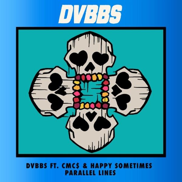 dvbbs free internet radio slacker radio