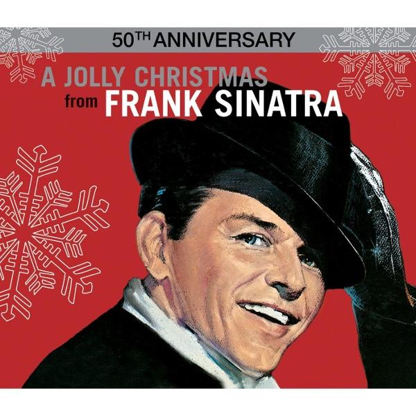 Frank Sinatra Weihnachtslieder.Jingle Bells Frank Sinatra Free Internet Radio Slacker Radio