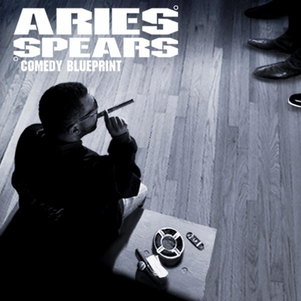 aries spears hollywood look im smiling free online